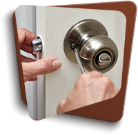 Clackamas OR Locksmith Store Clackamas, OR 503-917-4181